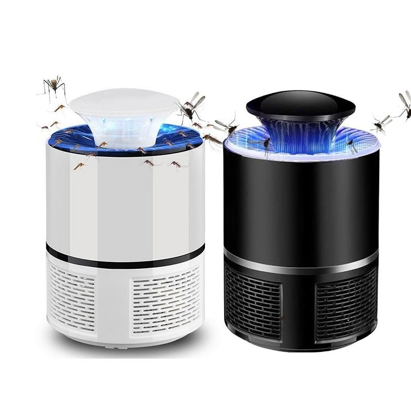 Electric-Mosquito-Killer-lamp-USB-Electronics-anti-mosquito-Trap-LED-Night-Light-Lamp-Bug-insect-killer_2000x (1)